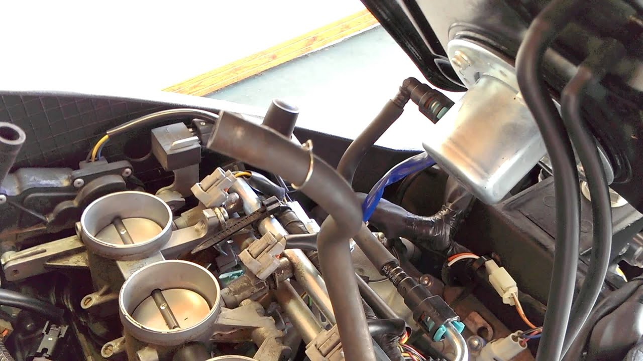 hight resolution of 02 suzuki motorcycle rectifier wiring diagram