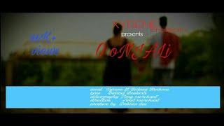 latest bodo video 2017 kwmsi horni  XYRENE CREATION