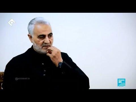 comunidad-internacional-llama-a-bajar-la-escalada-tras-muerte-del-general-qassem-soleimani