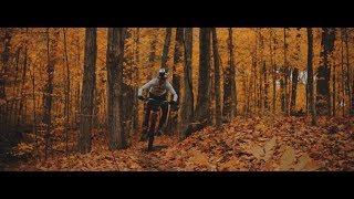 Ride Durham Trails - Emily Batty, Dagmar North Trails