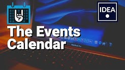 The Events Calendar Review - Best WordPress Event Calendar 2019?