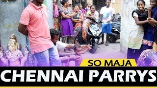 நா விளையாட்டுக்கு பம்பரம் உட்டே இடுப்புல   Nattupura  Tamil   Folk Video Song Tamil   #kuppathuraja
