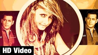 Oh Oh Jaane Jaana | DJ Ritika Laufeia | Remix | Salman Khan | Kajol