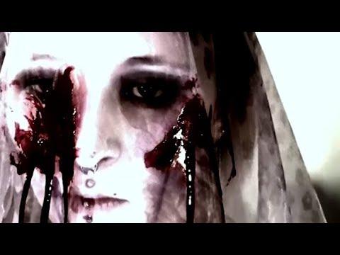 Mass Murder Agenda - Forever Lucifer [OFFICIAL VIDEO]