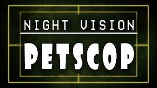 Petscop: The Best Haunted Game Series Online [⭐]