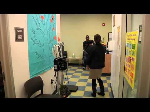 Norco College Student Health Services