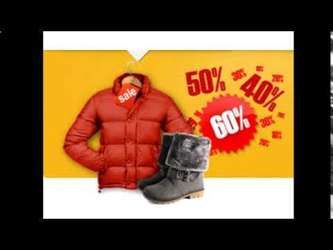 Купить мутоновую шубу в москве!. Интернет-магазин меховых изделий и аксессуаров «твой мех» предлагает шубы из мутона по отличным ценам!
