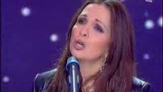 Helene Segara - Ailleurs comme ici