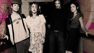 Watch Veruca Salt Save You video