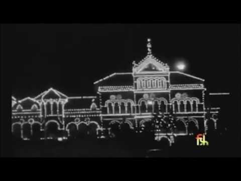 १ मे १९६०, महाराष्ट्र राज्यनिर्मिती दिन   1st May 1960 Maharashtra Day Celebration