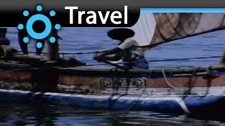 Ceylon Vacation Travel Video Guide
