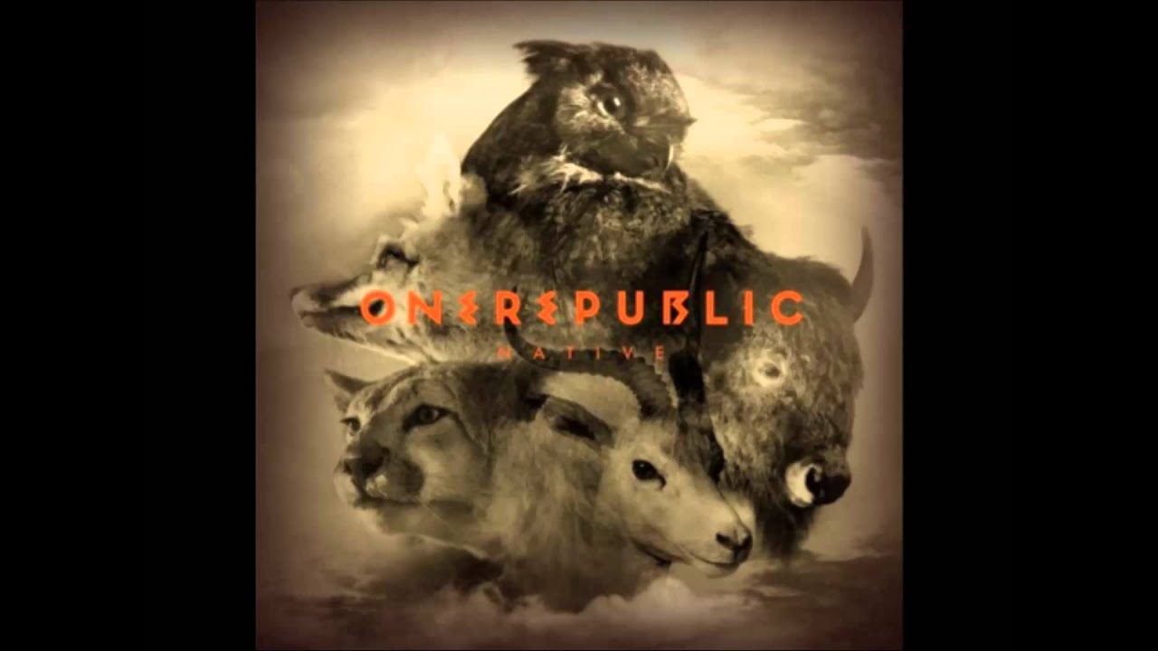 onerepublic-i-lived-official-instrumental-with-lyrics-on-the-description-christian-rodriguez