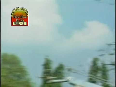 Rangila babu old song [HD]