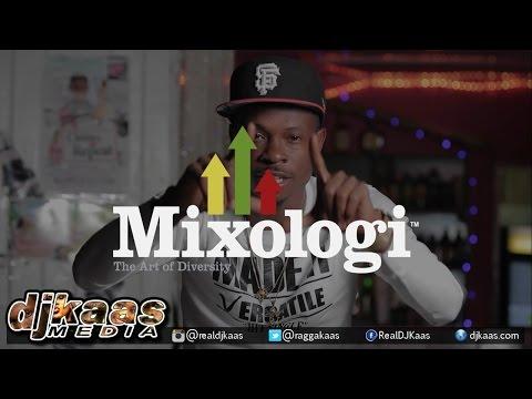 Mixologi x Jamaica: The Inspiring Story of...