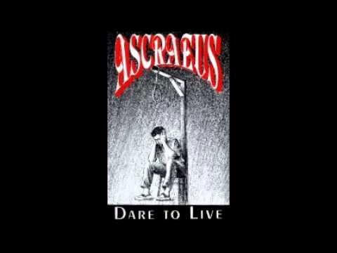 Ascraeus (Tur) - No Pain No Gain