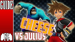 "How to Cheese Julius | Kingdom Hearts <span id=""d-dream-drop-distance"">3d: dream drop distance</span> HD (2.8 Final Chapter Prologue) ' class='alignleft'><a  href="