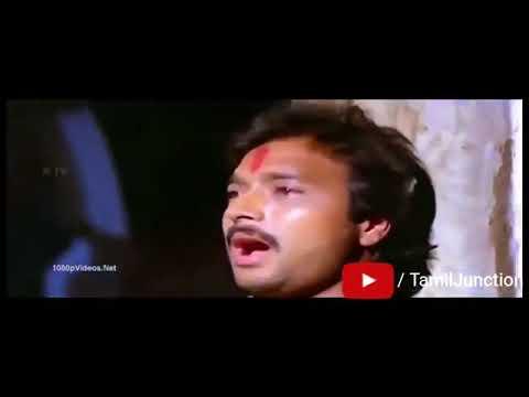 Best Whatsapp Status   Tamil Sad Love Song   Padi Parantha kili