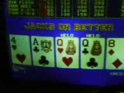 mobile free slots games