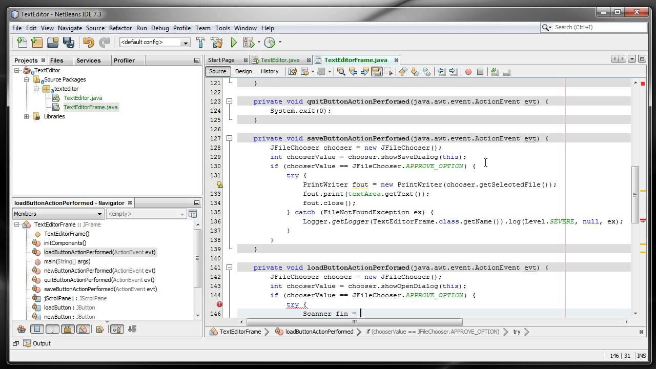 Java 8 Essential Training
