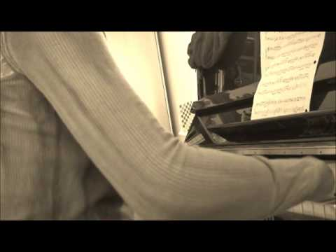 ♫ Yiruma - Maybe Cover + Link for Sheet Music Download ♫