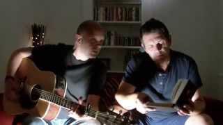 John Emery and Nick Nivotni-Big Star Thirteen