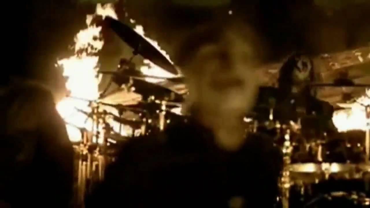Slipknot psychosocial misheard lyrics