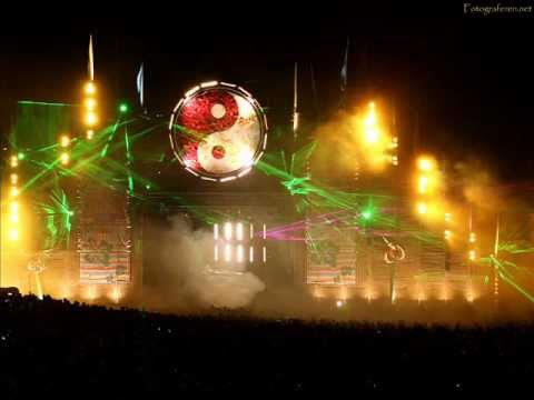 Paul Van Dyk - Nothing but you (audio from live version)