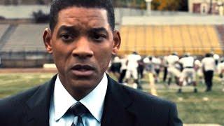 Seul Contre Tous - Bande Annonce (Will Smith - 2016)