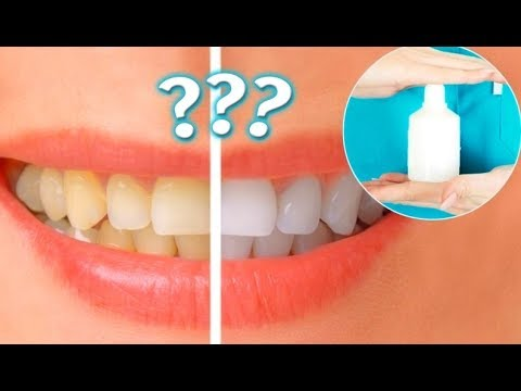 Clareamento Dental Que Custa R 2 90 Youtube