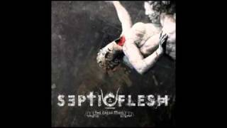 Septic Flesh - Therianthropy
