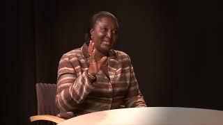 CIBER Focus: Aid to Artisans Ghana with Bridget Kyerematen-Darko