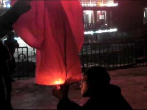 『at Chongqing, CHINA』 撮影:板倉善之