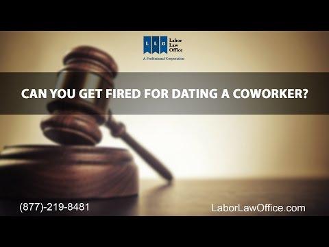 attorneys dating