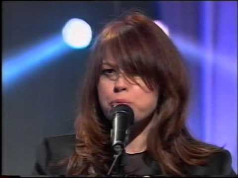 Divinyls - I'm Jealous - LIVE on Hey Hey It's Saturday (Australia)