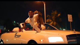 """*New* DaBaby Ft Polo G & Kevin Gates (2019) """"CODE"""" (Explicit)"""