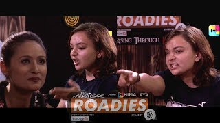 HIMALAYA ROADIES | EPISODE 02 | PROMO