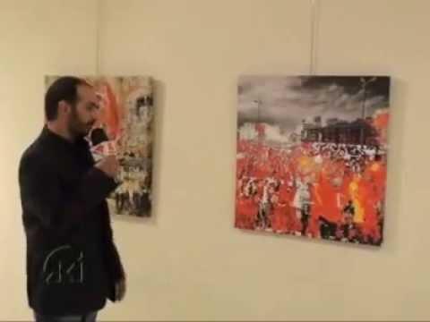 art academy rome