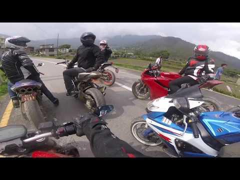 SUPER BIKE RIDE NEPAL|2018|NEPAL