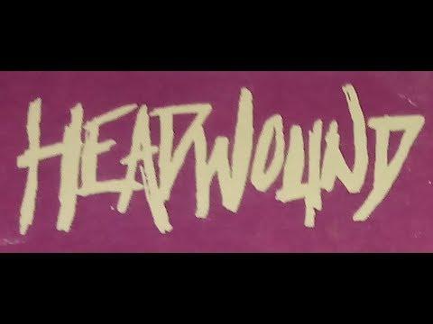 Dem Old Tapes - Part 38 - Headwound