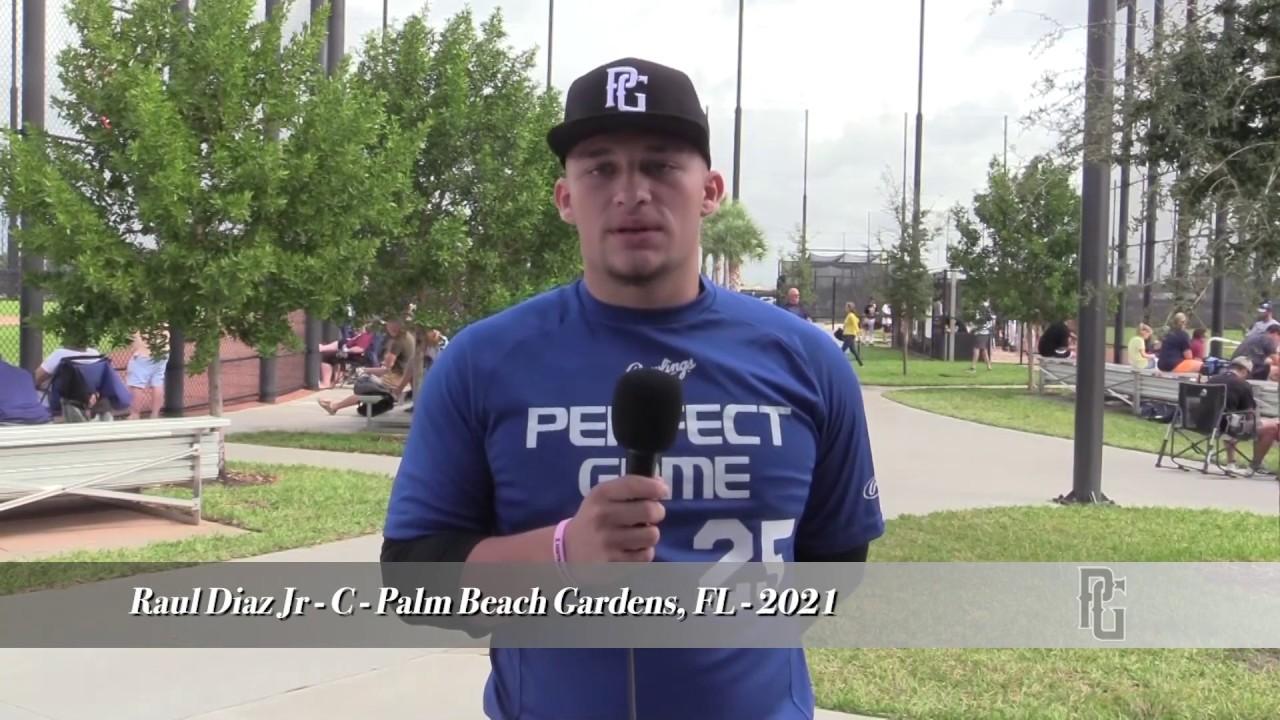 maxresdefault - Sport Clips Palm Beach Gardens Fl