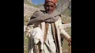 true himachali gaddi folk song 1