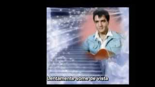 "Elvis Presley""For the millionth and the last time"" (com legendas)"