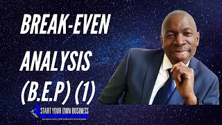 Video Break-even Point Explained With An Example - Boomy Tokan download MP3, 3GP, MP4, WEBM, AVI, FLV November 2018