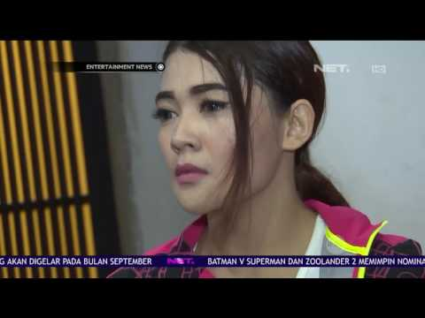 Target Menikah Indah Dewi Pertiwi di Usia 27 Tahun