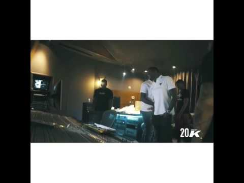 Meek mill - Man down preview