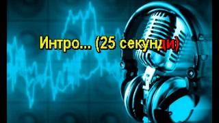 jovano jovanke karaoke