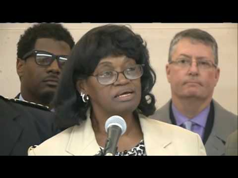 New Orleans reaches settlements over deadly police shootings after Katrina