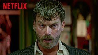 Organize İşler 2 Neden Netflix'e Geçti?