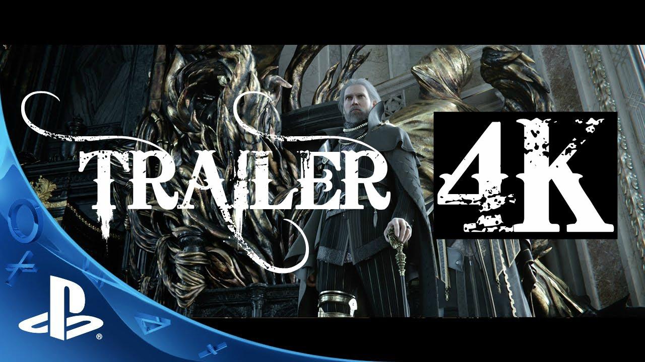 kingsglaive final fantasy xv full movie