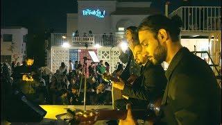 Banah Live at the Nest Bahrain - Kingdom of Bahrain